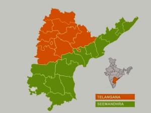 Chandrababu Invites Global It Majors