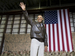 Us Created 9 4 Mn New Jobs Last 51 Months Obama
