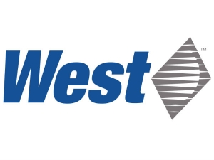 Us Firm West Pharma Opens First India Factory Andhra Pradesh