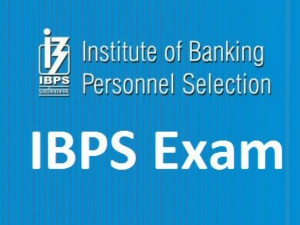 Here Is Good News Bank Job Aspirants