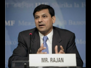 Rbi Keeps Key Rates Unchanged Policy Review