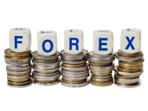 India S Forex Reserves Down 573 5 Million