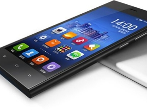 Xiaomi Overtakes Samsung As Top Seller Chinese Smartphone Ma