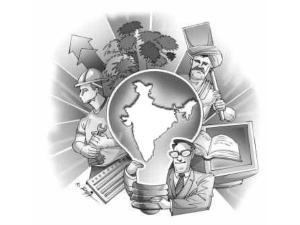 India Most Optimistic Country Ipsos