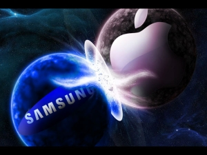 Apple Loses Bid Block Sales 9 Samsung Phones
