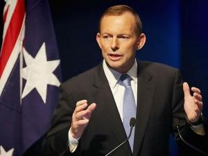 Australia Sign Uranium Trade Deal With India