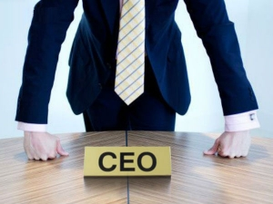 India Inc S Power List Most Powerful Ceos