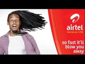 Bharti Airtel Sell 3 500 Telecom Towers Africa Eaton