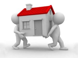Reasons Buy Property During The Festive Season