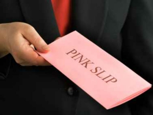 Job Cuts On Rise Companies That Gave Pink Slips
