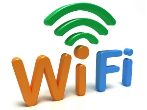 Telangana Bring White Fi Make Hyderabad Wi Fi City