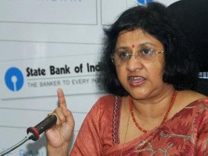 Sbi Revises Interest Rates On Domestic Term Deposits