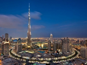 Who Are The Biggest Buyers Properties Dubai Indians
