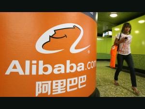 Alibaba Gets Approval Establish Private Bank China