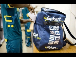 Big Billion Day Sale Cost Flipkart Big Govt Takes Notice