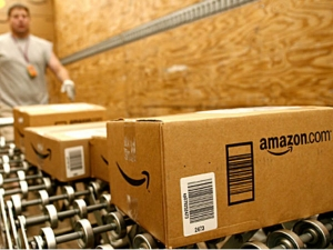 Big Billion Day Probe Shows Positive Sign Amazon Weekend