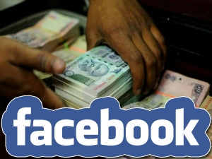 Now Send Money Your Facebook Friends Real Time Free