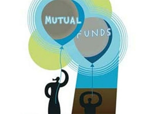 Mutual Fund Myths Busted