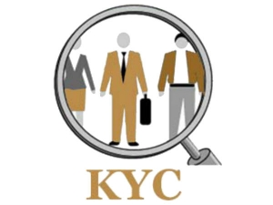Kyc Forms Mutual Funds Undergo Change Individuals Need Fill Rightone