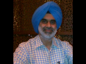 Appointment Eight Public Sector Bank Cmds Month End Sandhu