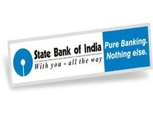 Now Pay Rs 20 More Than 3 Atm Uses At Sbi Hdfc Bank Axis