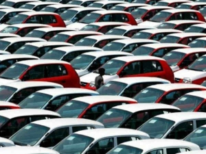 Car Sales Dip 2 55 Oct