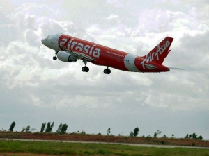 Airasia India S New Year Offer Check The Fares