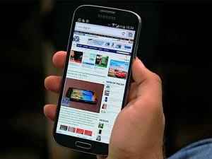 Internet Users Through Mobile Will Increase 50 Crores
