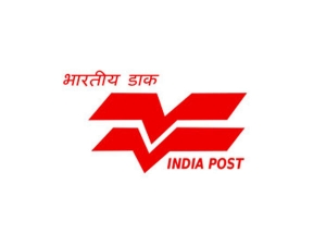 Govt Aims At Raising Savings Re Launches Kisan Vikas Patra