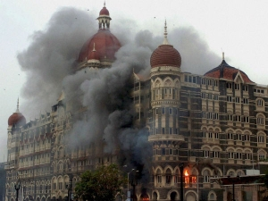 India Calls Action Stop Terrorists Exploiting The Net