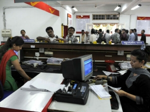 India Post Collects Over Rs 280 Crore Via Cash On Delivery