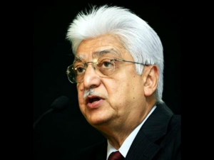 Pe Fund Premji Invest Makes First Real Estate Bet