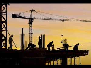 Easy Exit Norms Foreign Investors Construction Sector