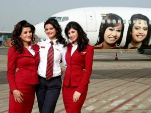 Spicejet Pilots Flocking Other Airlines