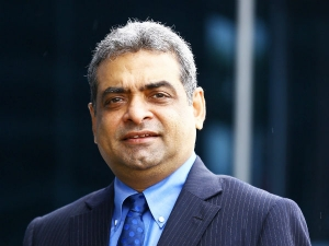 Hcl Infosystems Ceo Resigns