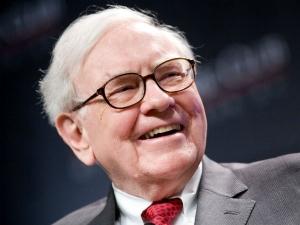 Warren Buffett Effect Lifts Indian Airline Stocks