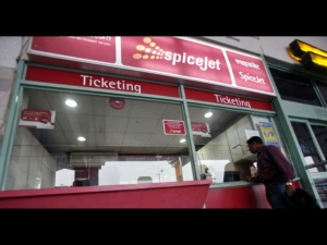 Spicejet Flight Operations Resume 4pm