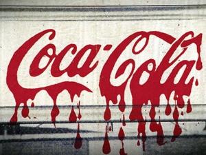 Coca Cola Plan Invest 1 7bn India