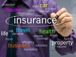Basic Insurance Terms You Should Be Aware