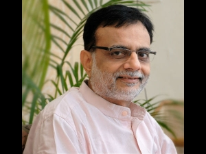 Now Over 98 Households Have Bank Account Adhia