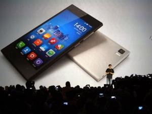 Smartphone Maker Xiaomi Doubled Its Revenue 12 Billion