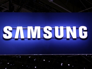 Samsung Quarterly Revenue Dips 4 Amid Slow Smartphone Sales