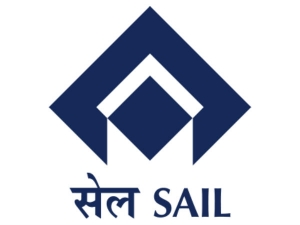 Sail Plans Rs 1 50 000 Crore Investment By 2030