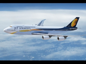 Naresh Goyal Pledges His Entire 51 Per Cent Stake Jet Airways To Pnb