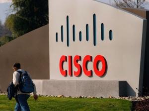 Cisco Adds 129 Crorepatis A Year Retain Talent