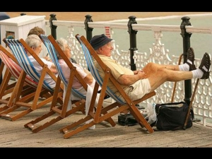 Planning Early Retirement Here Are Few Things Consider