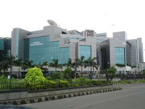 Stock Exchanges Consider Opening On Budget Day