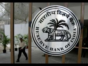 Reserve Bank India Asks Banks Display Loan Interest Rates On Websites