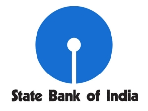 State Bank India Q3 Net Profit Up 30 Pc Rs 2 910 Crore