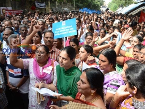 National Bandh Facts Know About Trade Unions Strike